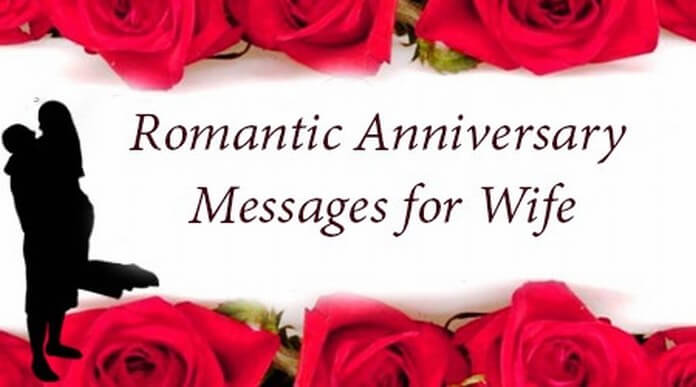 best birthday card messages for wife ; romantic-anniversary-messages-wife