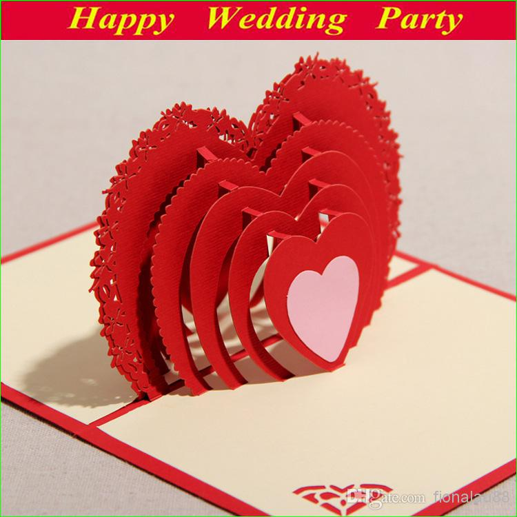 best birthday greeting cards for lover ; 3d-red-greeting-card-with-lover-amp-heart