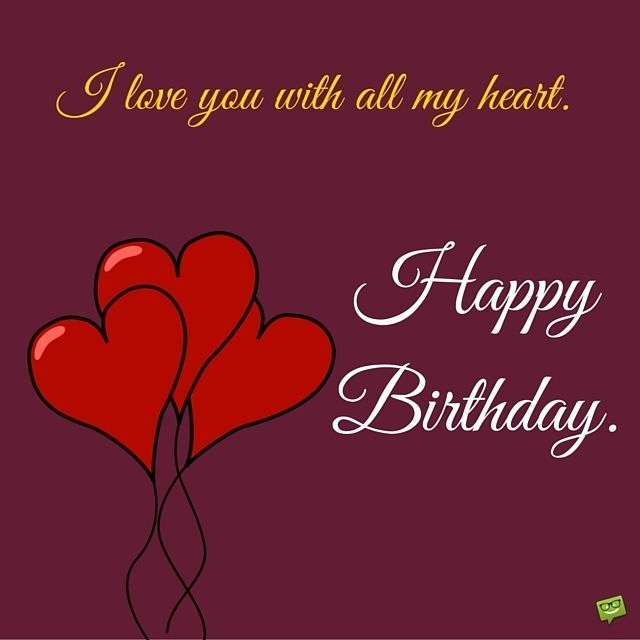 best birthday greeting cards for lover ; birthday-card-my-love-fresh-the-25-best-birthday-greetings-to-husband-ideas-on-pinterest-of-birthday-card-my-love