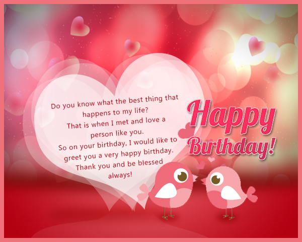 best birthday greeting cards for lover ; romantic-birthday-wishes-for-husband