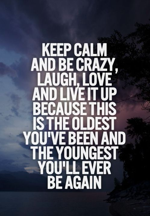 best birthday quotes ; 17-best-quotes-for-birthday-on-pinterest-s-quote-confidence-32225