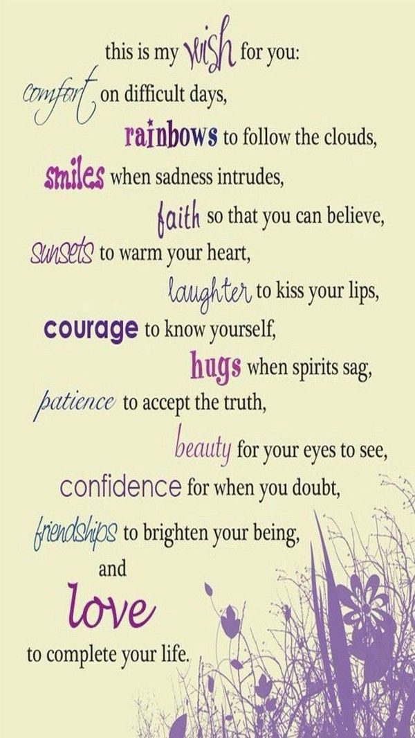 best birthday quotes ; 77a78aa6b88a5d3f50b46ed68a9933ce