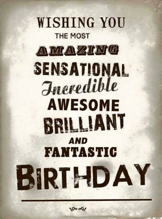 best birthday quotes ; quotes-birthday-lovely-17-best-birthday-quotes-pinterest-birthday-wishes-quotes-of-quotes-birthday
