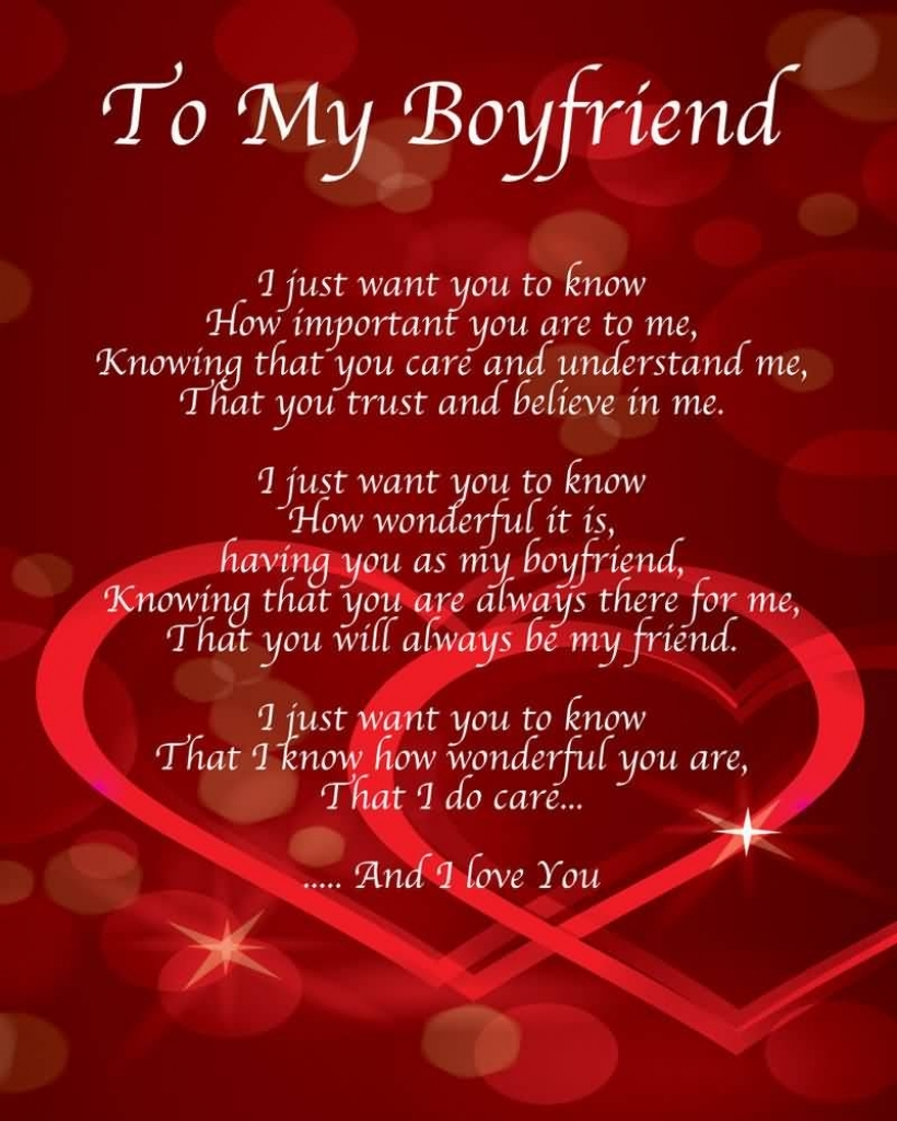 best birthday wish quotes for boyfriend ; birthday-quotes-for-boyfriend-birthday-wishes-for-boyfriend-and-greetings-cards-wishes-quotes