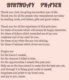 best birthday wish to yourself ; 4d16a1d448466b9899f198f024b99127--birthday-quotes-for-brother-birthday-sayings