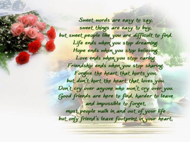 best birthday wishes and quotes ; 6babe5ca05c53d31392c4e5b37f488be