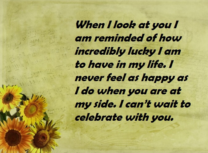 best birthday wishes and quotes ; Special-Birthday-Wishes-Quotes-For-Her