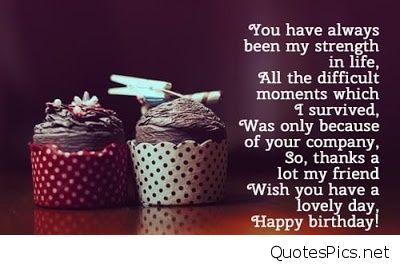 best birthday wishes and quotes ; best-friend-birthday-wishes-wallpapers-quotes1