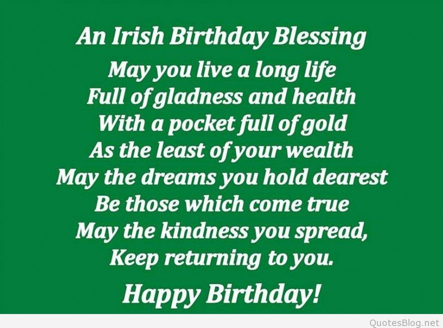best birthday wishes and quotes ; birthday-wishes-quotes-1