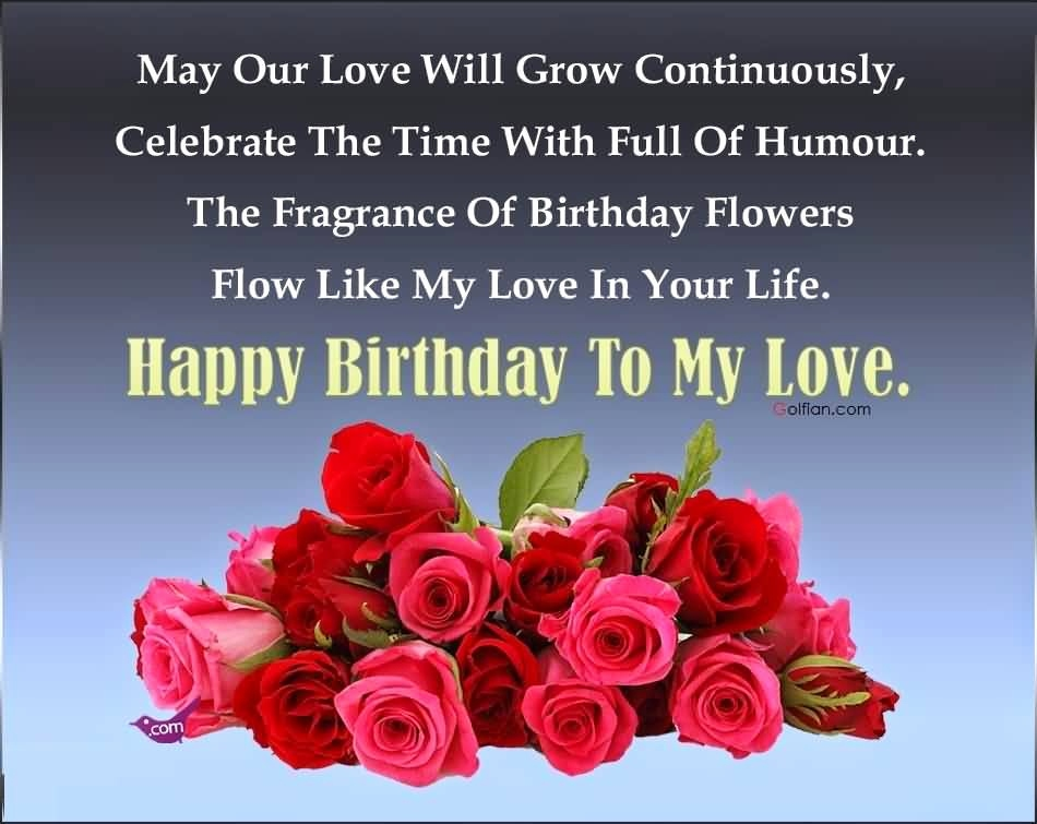 best birthday wishes and quotes ; birthday-wishes-quotes-for-him-luxury-best-birthday-wishes-quotes-for-boyfriend-best-birthday-wishes-of-birthday-wishes-quotes-for-him