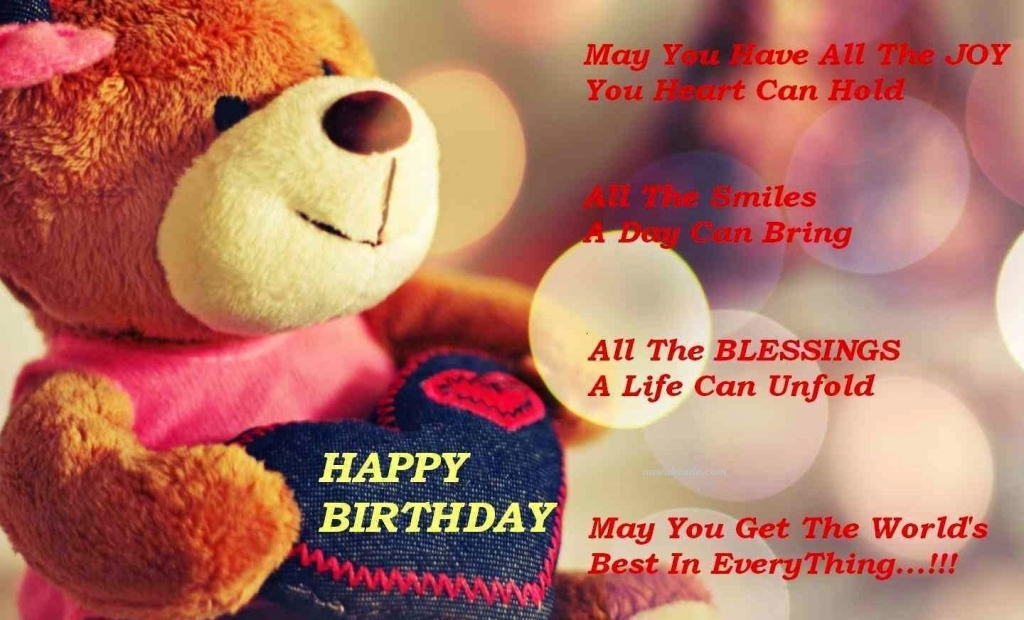 best birthday wishes and quotes ; happy-birthday-best-friend-quotes-happy-birthday-wishes-quotes-for-best-friend-this-blog-about