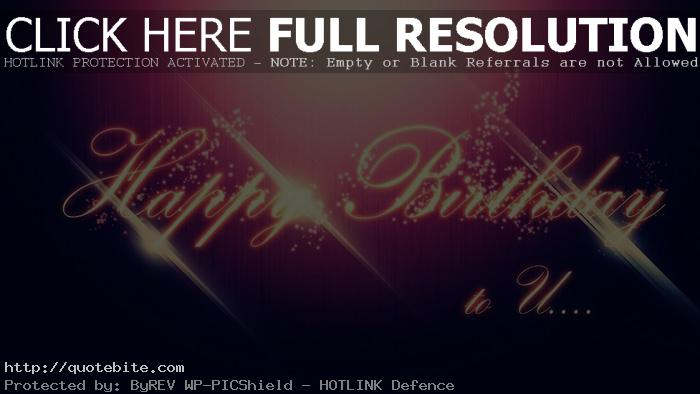 best birthday wishes and quotes ; happy-birthday-quotes-wishes-messages-sms-best-friends-02