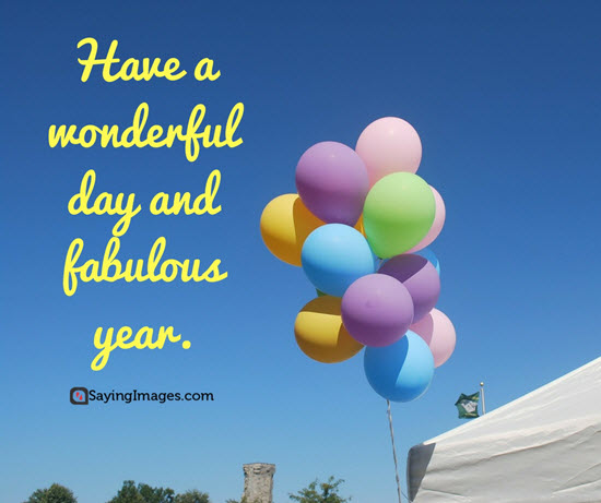 best birthday wishes and quotes ; wishing-happy-birthday