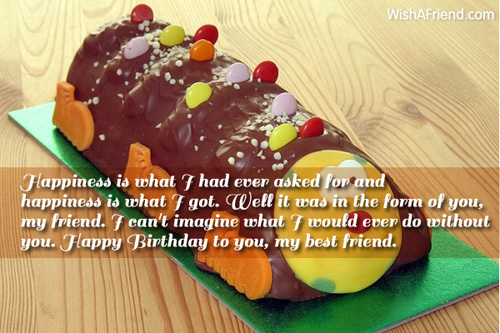 best ever happy birthday wishes ; 668-best-friend-birthday-wishes