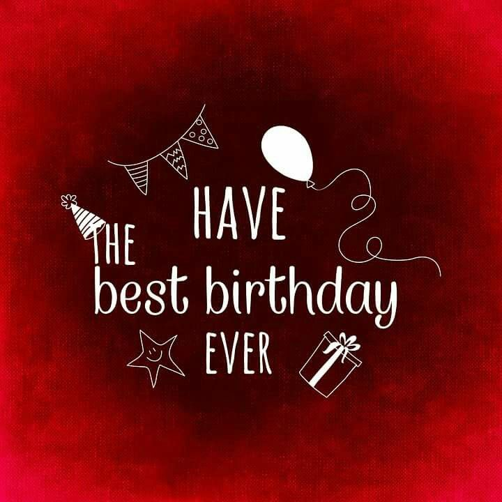 best ever happy birthday wishes ; 9777eb6fc7a1c67b72746653291b1430--birthday-sayings-birthday-funnies