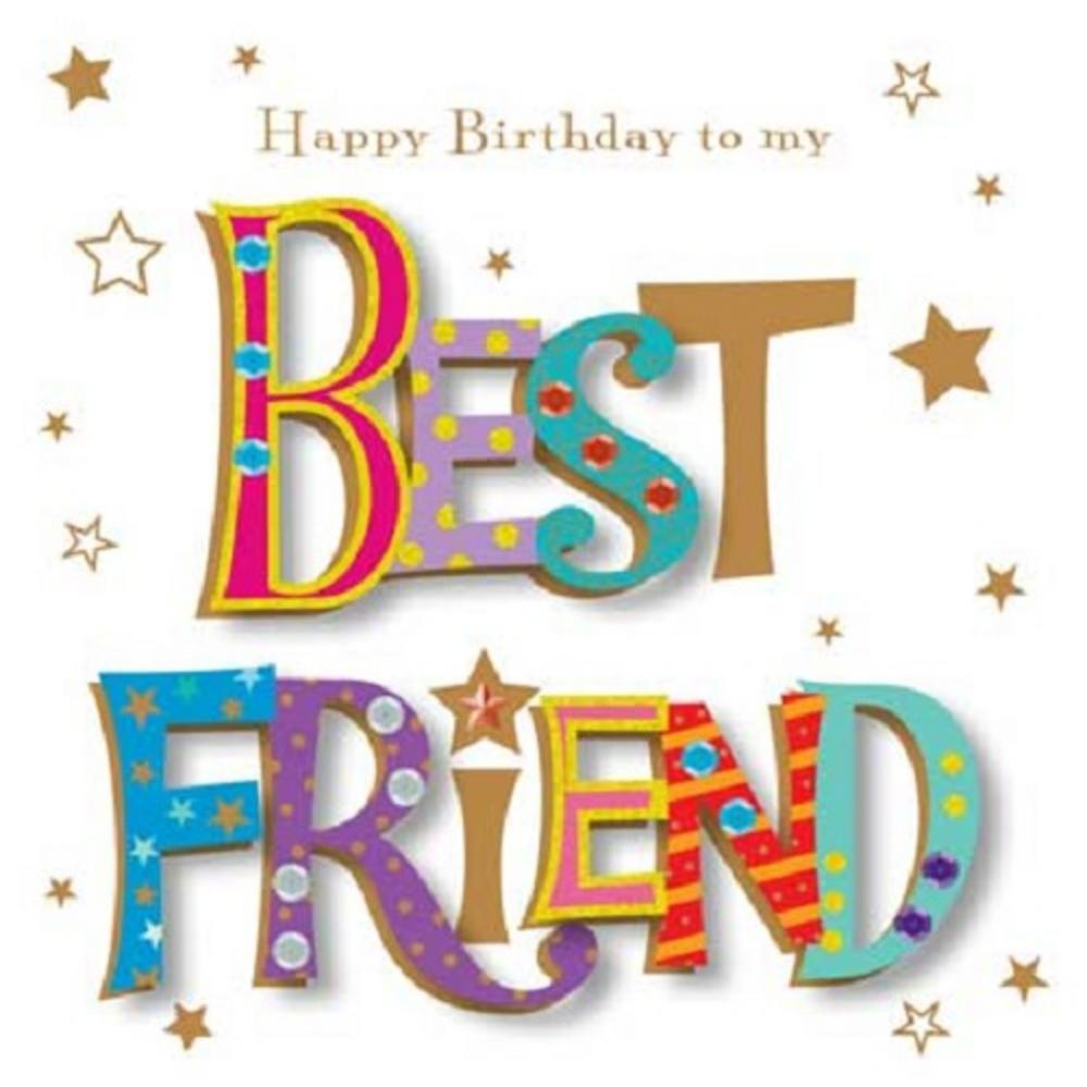 best friend birthday clipart ; 646e5643151e1c137d07693d55db7975_happy-birthday-to-my-best-friend-greeting-card-by-talking-pictures-_1000-1000