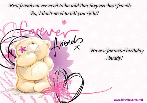 best friend birthday clipart ; Funny%252BHappy%252BBirthday%252BWishes%252Bfor%252BBest%252BFriend%252Bwith%252BImages%252B%2525289%252529