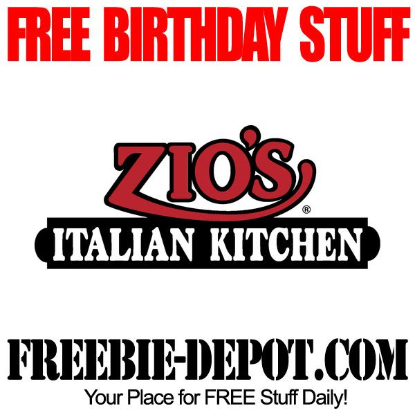 best places to sign up for free birthday gifts ; 00b19538fd473712b2d920f20672e640--italian-kitchens-italian-restaurants