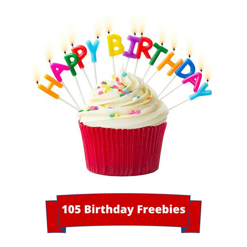 best places to sign up for free birthday gifts ; 868eb52f663592a031359e90d3b08682