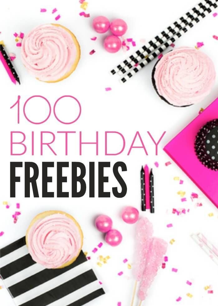 best places to sign up for free birthday gifts ; 9661841c6daf62a0f13e0833195f9b42