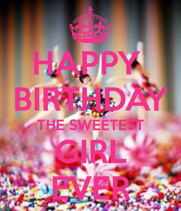 best way to wish happy birthday to a girl ; 1ca49fb7ae1480843a97d3fb6b3f57c8