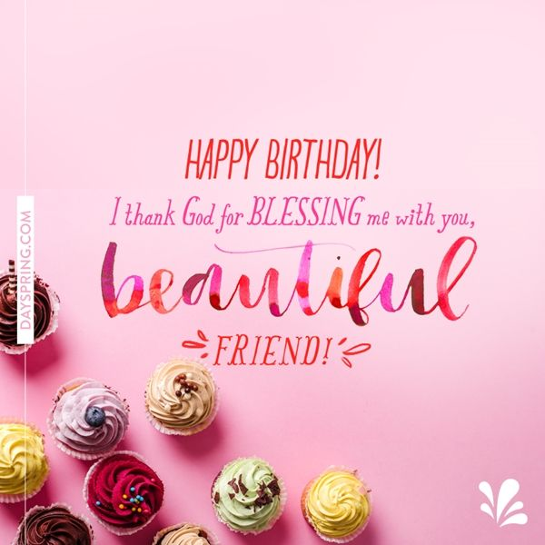 best wish on birthday to a friend ; happy-birthday-wish-for-a-friend-unique-134-best-a-dayspring-birthday-images-on-pinterest-of-happy-birthday-wish-for-a-friend