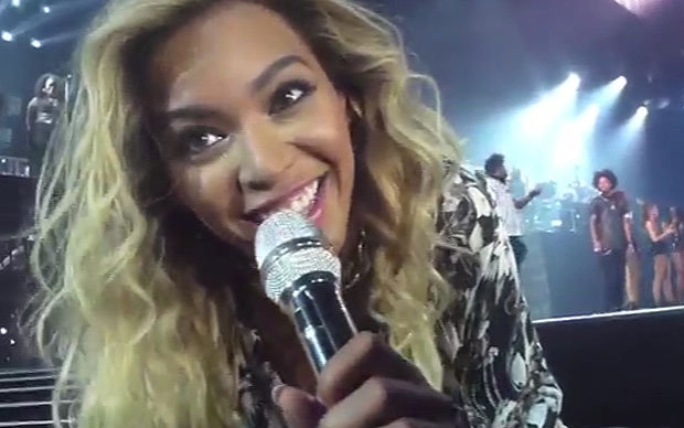 beyonce happy birthday gif ; beyonce_happybirth_2834183a