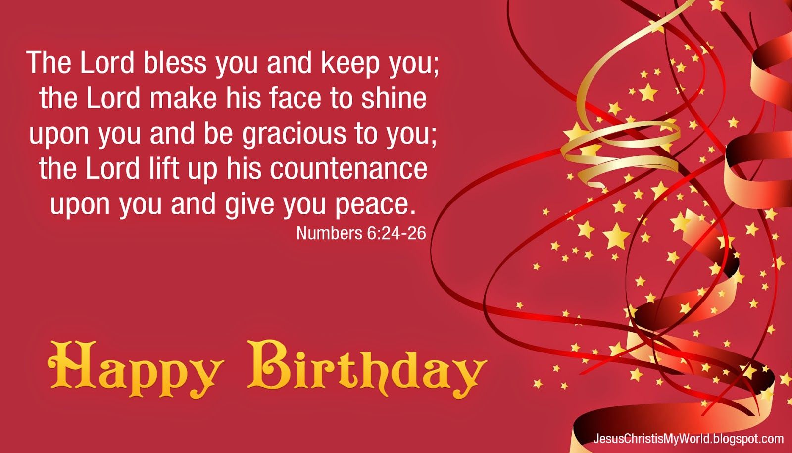bible message for birthday wishes ; 52936c2d8e6eb6880ea8f53c6bb73b8d