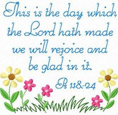 bible message for birthday wishes ; 838d528ee34fbc729135f6d83802e2d2