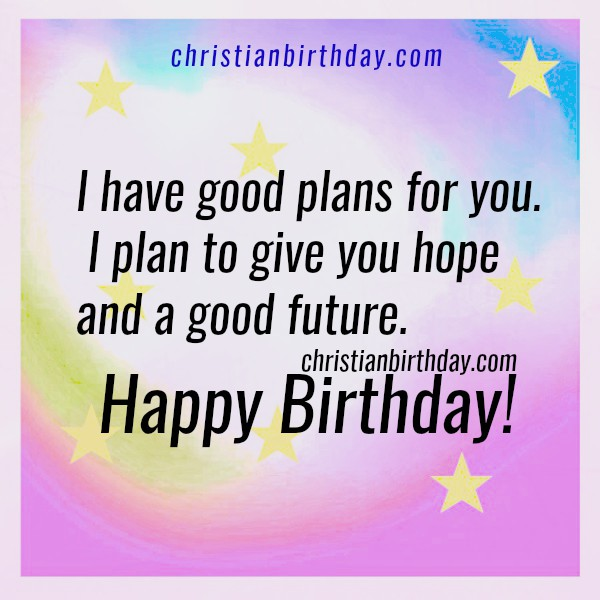 bible message for birthday wishes ; bible%252Bverse%252Bbirthday%252Bquotes%252Bimage