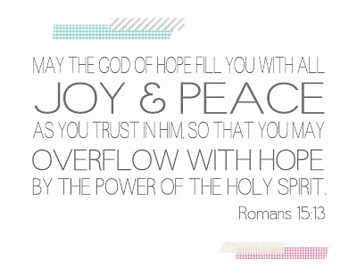 bible message for birthday wishes ; birthday-quotes-from-the-bible-elegant-102-best-bible-quotes-birthday-wish-images-on-pinterest-of-birthday-quotes-from-the-bible