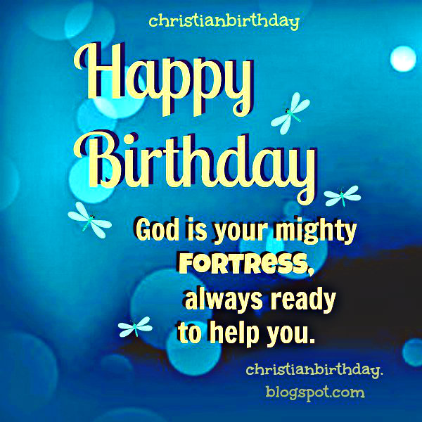 bible message for birthday wishes ; cd0e5b7134c8602f715a6338a0ac42f9