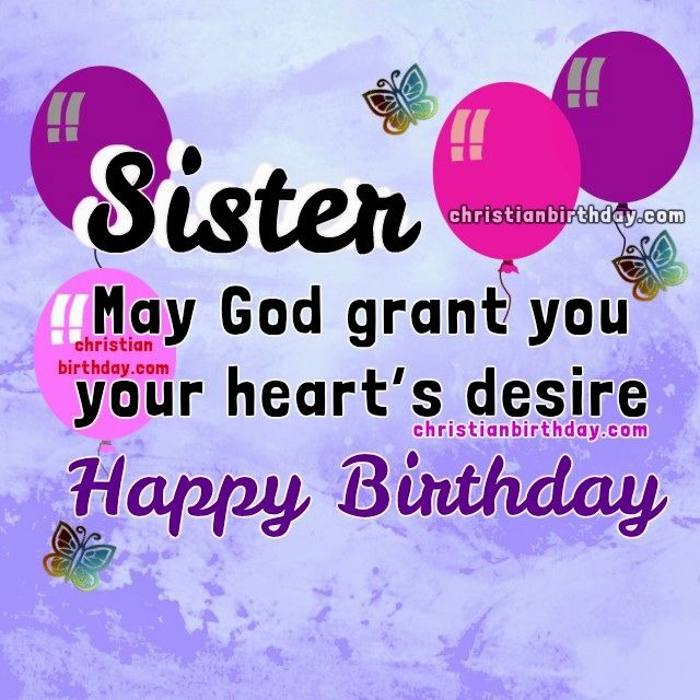 bible message for birthday wishes ; contemporary-birthday-bible-quotes-picture-best-birthday-quotes-pleasing-birthday-wishes-with-bible-quotes