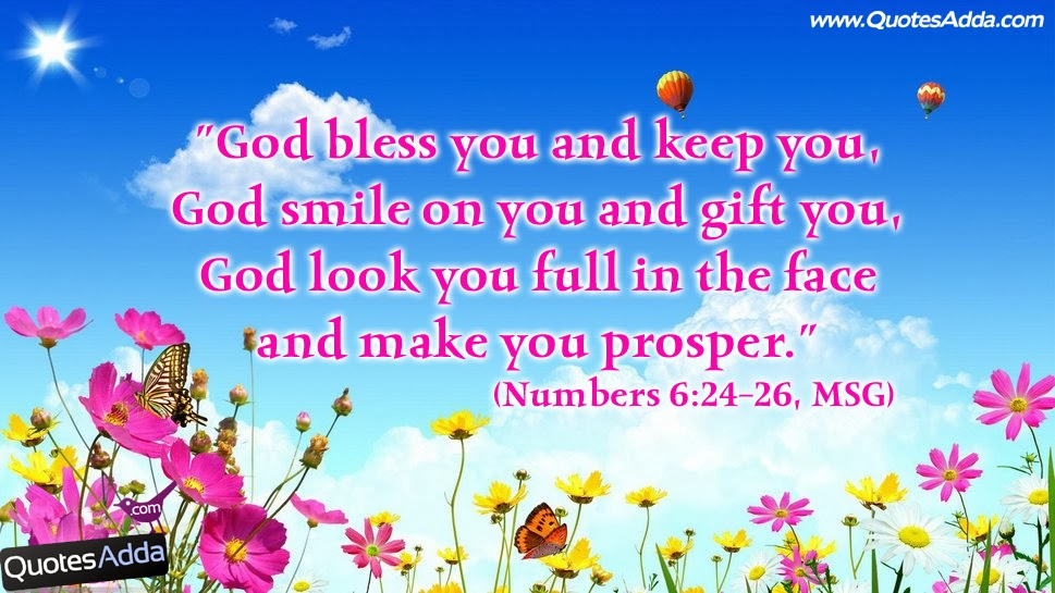 bible message for birthday wishes ; happy-birthday-wishes-with-bible-verses-fresh-birthday-bible-verse-quotesadda-inspiring-quotes-of-happy-birthday-wishes-with-bible-verses