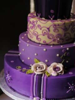 big birthday cake wallpaper ; 234665b1373f7633a5c431153b21d214