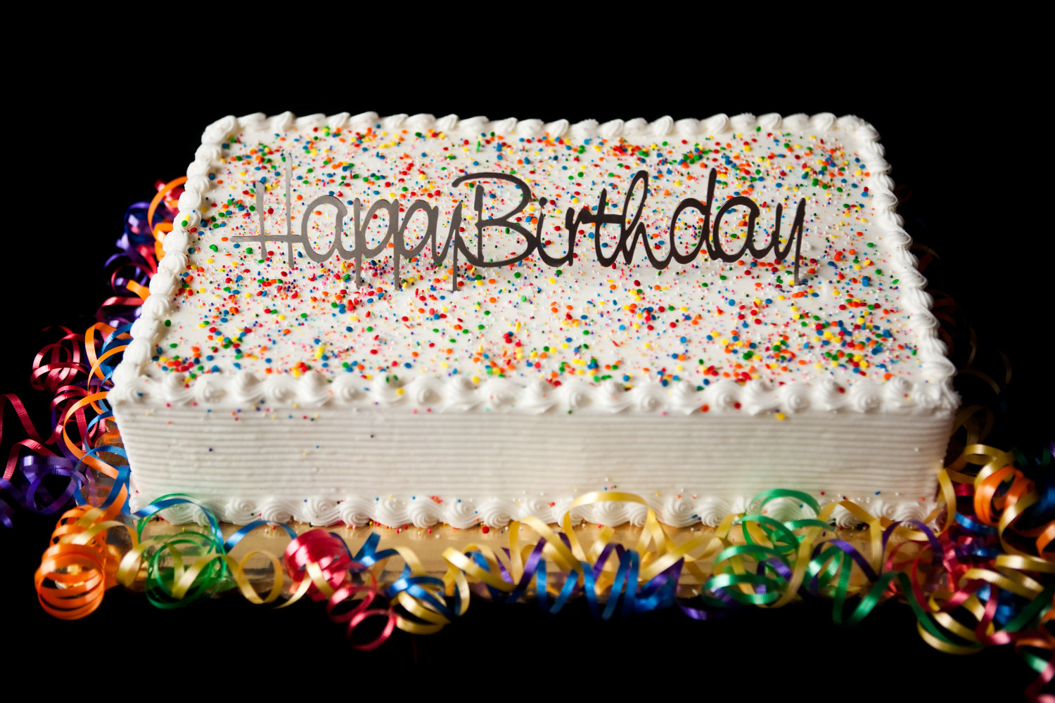 big birthday cake wallpaper ; birthday-cake-wallpaper-with-name-17