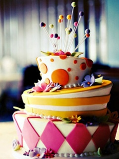 big birthday cake wallpaper ; birthday-cake_00033413