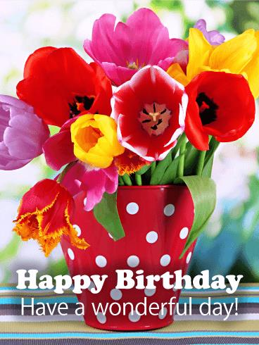 birthday & greeting cards by davia ; b_day363-d7038d51d3b01a97770cb592ad12aac2