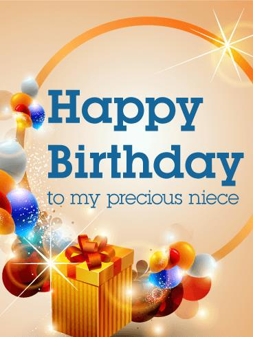 birthday & greeting cards by davia ; b_day_fni10-03b27761ca88b9d2717eb95bbdbc4e75