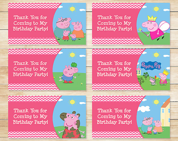 birthday bag tags ; 0093a598fff5f6a0e1939430446ecaf0