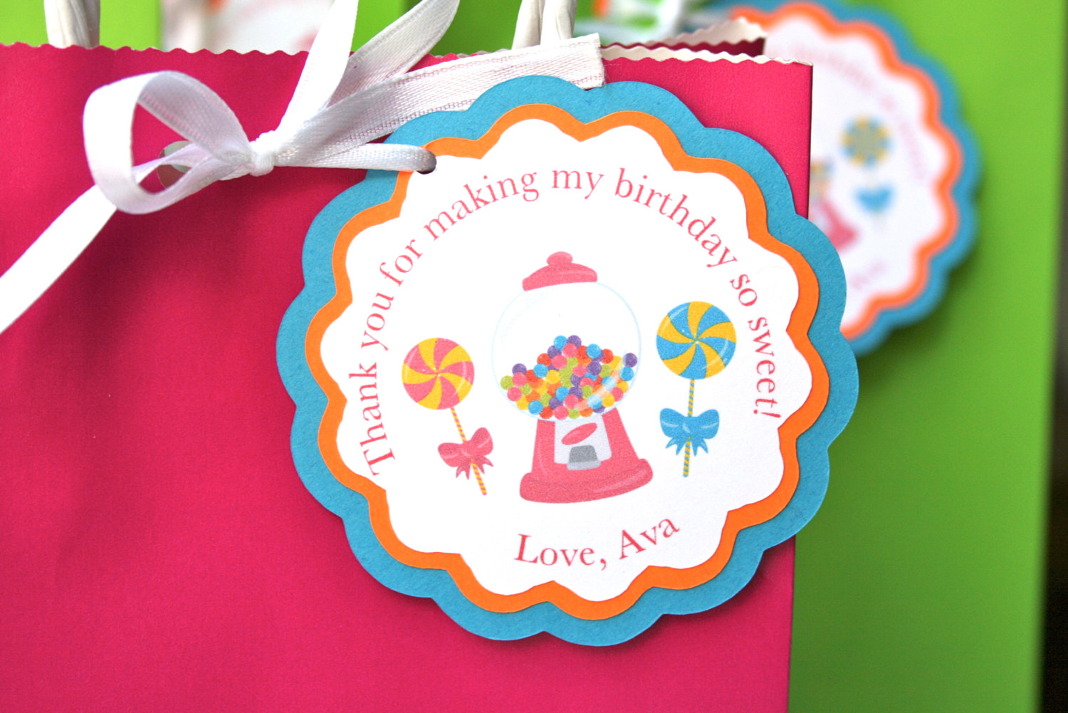 birthday bag tags ; birthday-bag-tags-candy-land-theme-party-thank-you-gift-tags-goodie-bag-tags-tags-for-goodie-bags-l-46ac2caef186476d