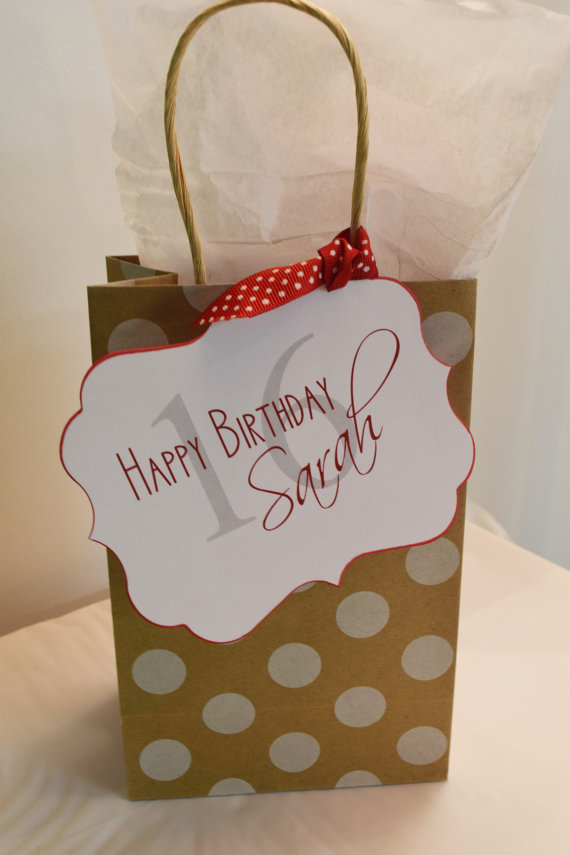 birthday bag tags ; birthday-bag-tags-il-570xn