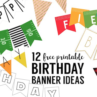 birthday banner designs for kids ; 623f92afbe00462aa041c9f0bc4e4418