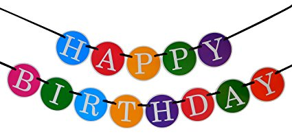 birthday banner designs for kids ; 71WVOwRmIEL