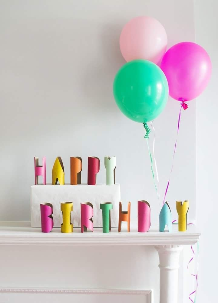 birthday banner messages ; 327f55bb91a46fa8cea87686fad115ef