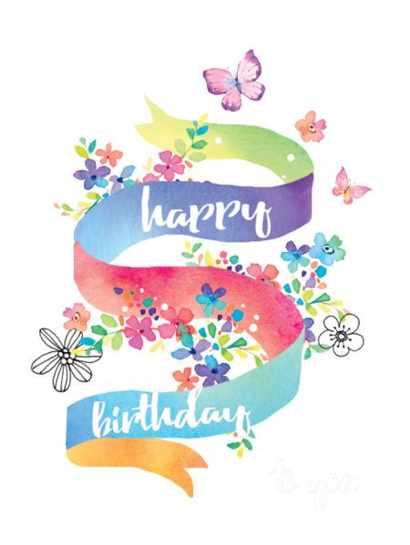 birthday banner messages ; 4bd15d02c3a1edc73c324bb35cac61b6--happy-birthday-messages-happy-birthday-quotes