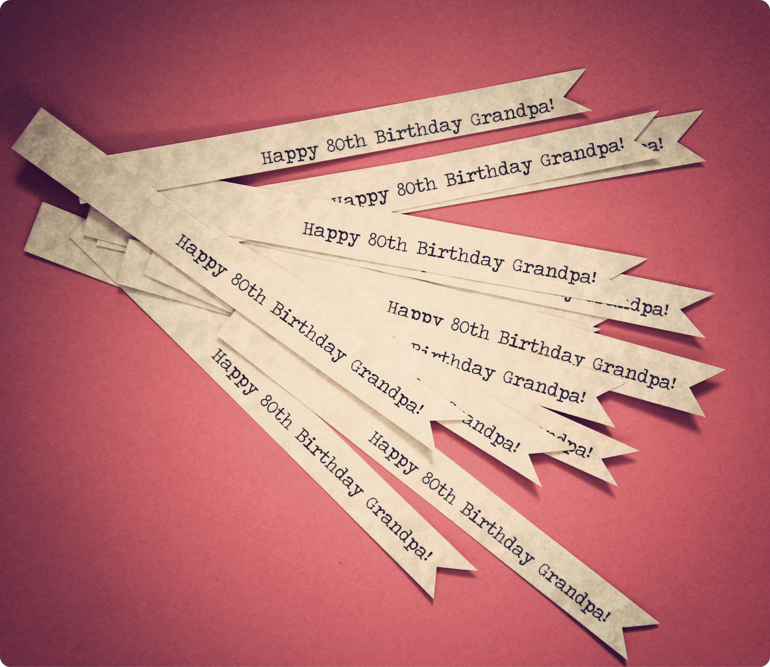 birthday banner messages ; Happy-Birthday-Banners
