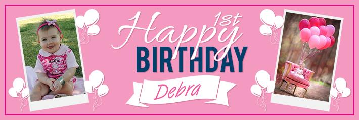 birthday banners you can wear ; birthday-girl-banner-bg02-um-preview-1