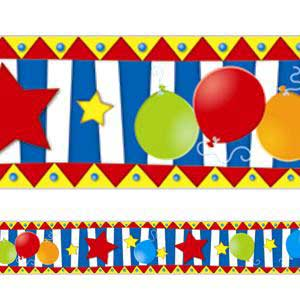 birthday bulletin board borders ; 5bcacfc05e826b7b16313a1868d7d2c0