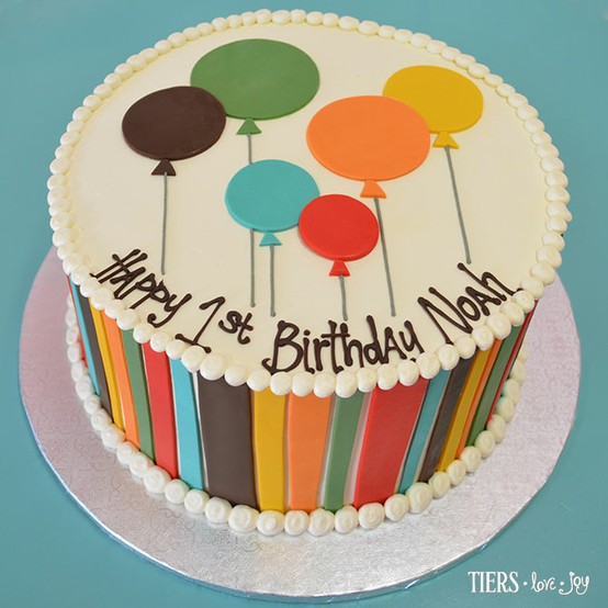birthday cake balloons picture ; 89b9ef05d3e90ca3d980a7bd21ffd887